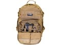 Product detail of MidwayUSA Tactical Backpack