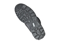 "Product detail of 5.11 ATAC 6"" Side Zip Uninsulated Tactical Boots Leather and Nylon Black Men's"