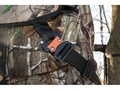 Product detail of Big Game Ironhide Treestand Safety Harness Epic Camo