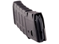 Product detail of Magpul PMAG M3 Magazine AR-15 223 Remington Black