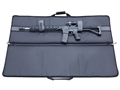 Product detail of MidwayUSA Freedom Series Rifle Case Nylon 46""