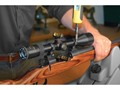 Thumbnail Image: Product detail of Wheeler Engineering Level-Level-Level Scope Cross...