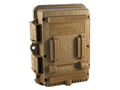Thumbnail Image: Product detail of Browning Recon Force XR Infrared Game Camera 10 M...