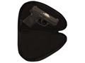 Product detail of MidwayUSA Pistol Case