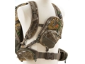 Thumbnail Image: Product detail of ALPS Outdoorz Crossfire Backpack Polyester