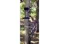 Product detail of Big Game Stagger-Steps Treestand Climbing Sticks Steel Pack of 3