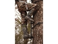 Product detail of Big Game Pro-X Treestand Climbing Stick System Aluminum Pack of 4