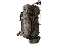 Product detail of Eberlestock J107 Dragonfly Backpack NT-1 and Nylon