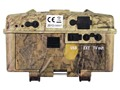 Product detail of Spypoint Tiny-HD Infrared Game Camera 8.0 Megapixel with Viewing Screen Spypoint Dark Forest Camo