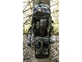 Product detail of MidwayUSA Treestand Backpack