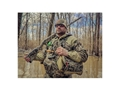 Thumbnail Image: Product detail of Banded Men's Utility Softshell Jacket Polyester