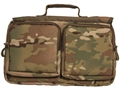 Thumbnail Image: Product detail of MidwayUSA Pro Series Tactical Pistol Case