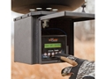 Thumbnail Image: Product detail of Big Game 200 lb Standing Game Feeder Steel Black