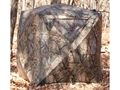 "Thumbnail Image: Product detail of Big Game The Charger Ground Blind 66"" x 66"" x 64""..."
