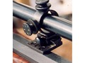 "Product detail of Leatherwood Hi-Lux William Malcolm Rifle Scope 3/4"" Tube 6x 16mm 32"" ..."