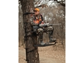 Product detail of Big Game The Prodigy Hang On Treestand Steel