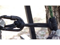 Thumbnail Image: Product detail of Big Game Safe Line Treestand Climbing Rope