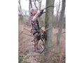 Product detail of Lone Wolf Assault Hand Climber Combo Climbing Treestand Aluminum