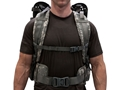Product detail of Military Surplus MOLLE II Large Rucksack Complete Assembly