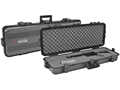 Product detail of Plano AW All Weather Series Tactical Rifle Case Polymer Black