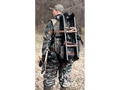Thumbnail Image: Product detail of Big Game Stagger-Steps Treestand Climbing Sticks ...