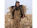 Thumbnail Image: Product detail of Avery Power Hunter Layout Blind Polyester