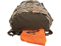 Product detail of ALPS Outdoorz Trail Blazer Backpack Polyester