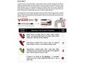 Thumbnail Image: Product detail of Bloodsport Impact Hunter Carbon Arrow Black
