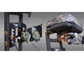 Thumbnail Image: Product detail of Big Game The Phoenix Hang On Treestand Steel