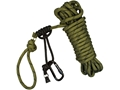 Thumbnail Image: Product detail of Millennium Treestands M-25 Hang On Treestand Steel