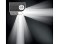 Product detail of LOCKDOWN Cordless LED Vault Light
