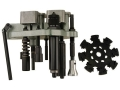 Product detail of RCBS The Grand Progressive Shotshell Press Conversion Kit to 20 Gauge