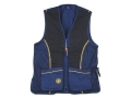 Product detail of Beretta Silver Pigeon Shooting Vest Ambidextrous Cotton and Polyester Blend