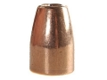 Product detail of Rainier LeadSafe Bullets 9mm (355 Diameter) 115 Grain Plated Hollow Point