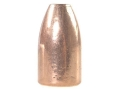 Product detail of Rainier LeadSafe Bullets 9mm (355 Diameter) 147 Grain Plated Flat Nose