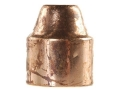Hornady Bullets 45 Caliber (451 Diameter) 185 Grain Full Metal Jacket Semi-Wadcutter