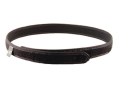 Product detail of Safariland 4325 Reversible Belt 1-1/2&quot; Loop Lining Laminated Leather