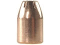 Product detail of Winchester Bullets 40 S&W, 10mm Auto (400 Diameter) 180 Grain Jacketed Hollow Point