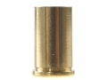 Winchester Reloading Brass 32 S&amp;W