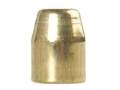 Winchester Bullets 40 S&amp;W, 10mm Auto (400 Diameter) 165 Grain Truncated Cone