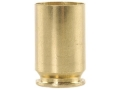Winchester Reloading Brass 45 GAP