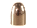 Winchester Bullets 45 Caliber (451 Diameter) 230 Grain Full Metal Jacket