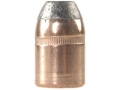Product detail of Winchester Bullets 44 Caliber (430 Diameter) 240 Grain Semi-Jacketed Hollow Point
