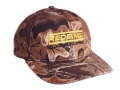 Product detail of Redding Shooting Cap