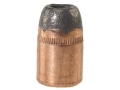 Remington Bullets 44 Caliber (429 Diameter) 240 Grain Semi-Jacketed Hollow Point