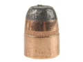 Remington Bullets 44-40 WCF (426 Diameter) 200 Grain Jacketed Soft Point