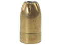 Remington Golden Saber Bullets 9mm (355 Diameter) 147 Grain Jacketed Hollow Point