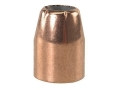 Remington Bullets 40 S&amp;W, 10mm Auto (400 Diameter) 155 Grain Jacketed Hollow Point