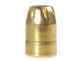 Remington Golden Saber Bullets 40 S&amp;W, 10mm Auto (400 Diameter) 180 Grain Jacketed Hollow Point