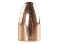 Product detail of Remington Bullets 9mm (355 Diameter) 124 Grain Full Metal Jacket